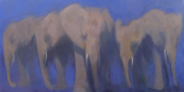 Olifantengroep